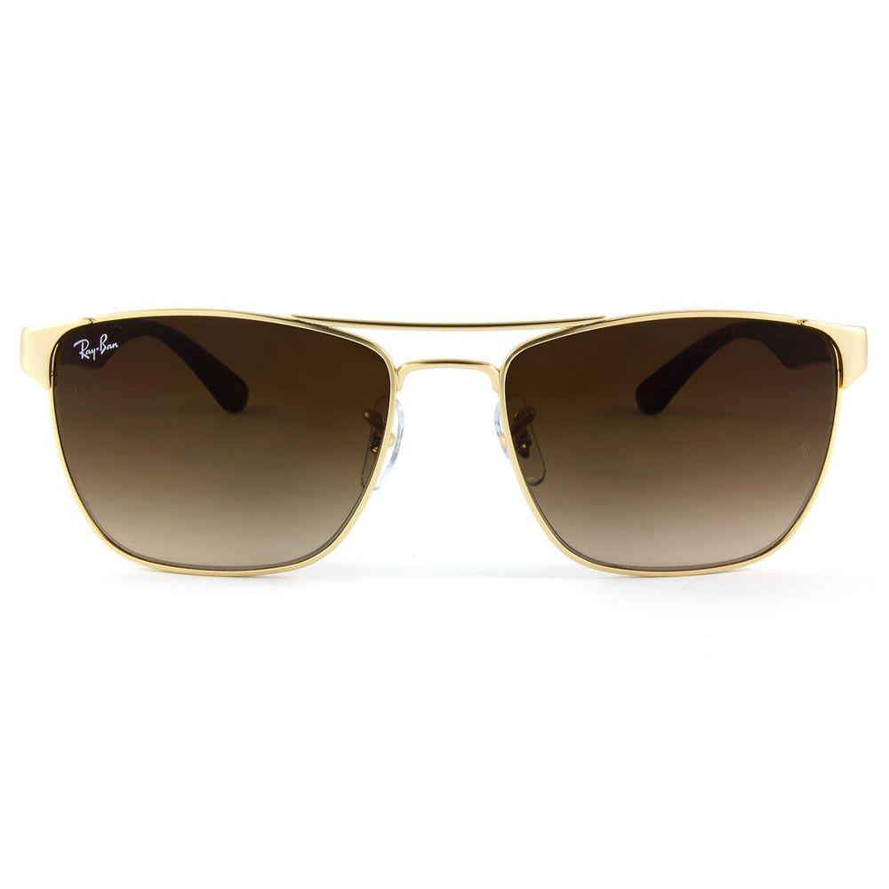 Óculos Ray-Ban RB3520L - fluiartejoias ad751327b6