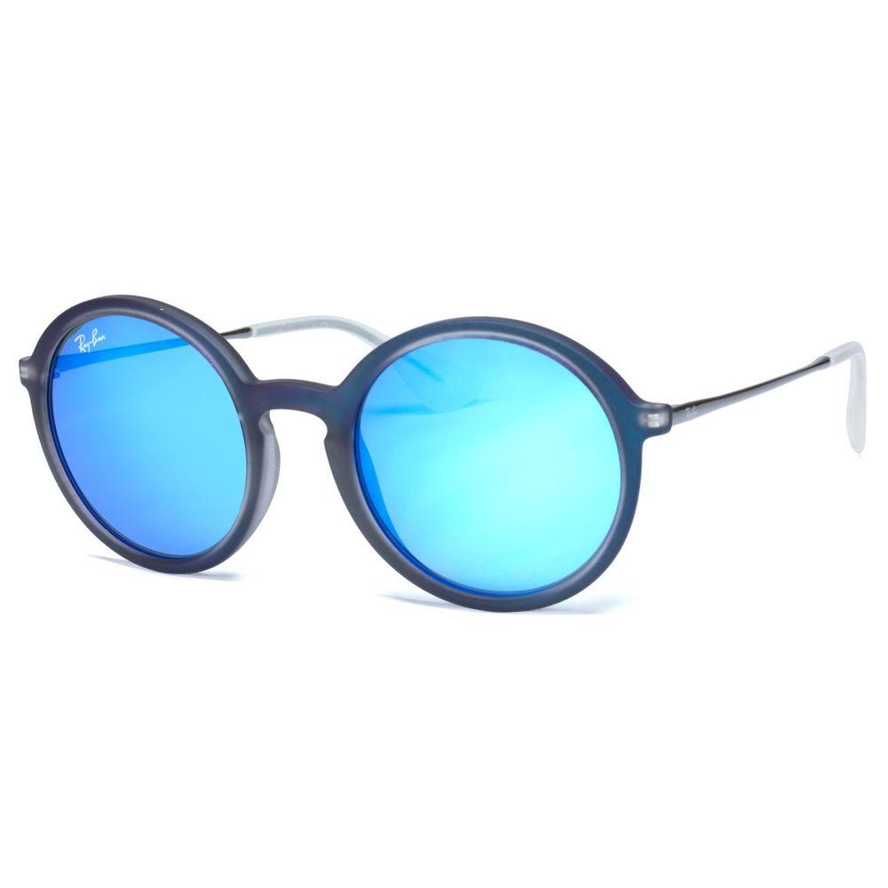 Óculos Ray-Ban RB4222 - fluiartejoias 3776ae5784