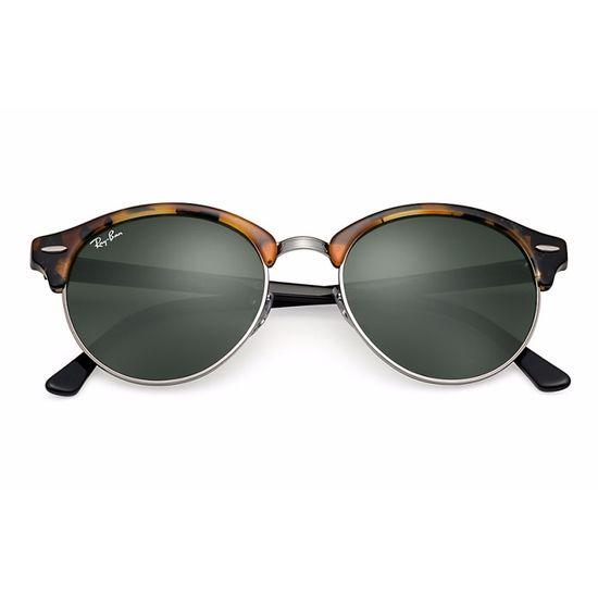 Óculos Solar Ray-Ban Junior RJ9535S 244 8051 - fluiartejoias af831f67ef