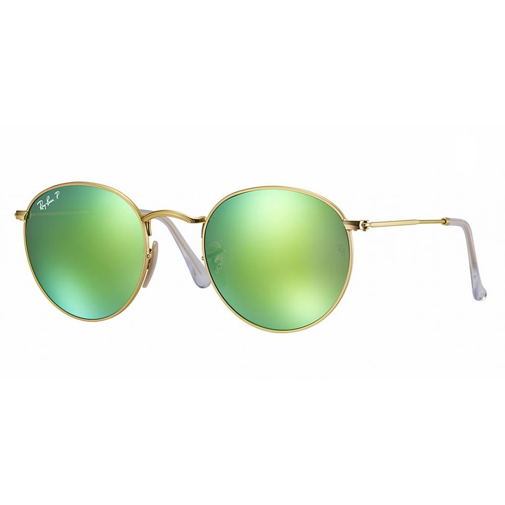 Óculos Ray-Ban RB3447 112 P9 - fluiartejoias 11e6b2ee85