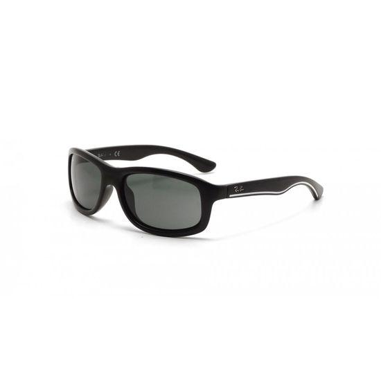 506780070 Óculos Ray- Ban RJ9506S Infantil 211/7E50 Produto Esgotado; RJ9058S-100-71
