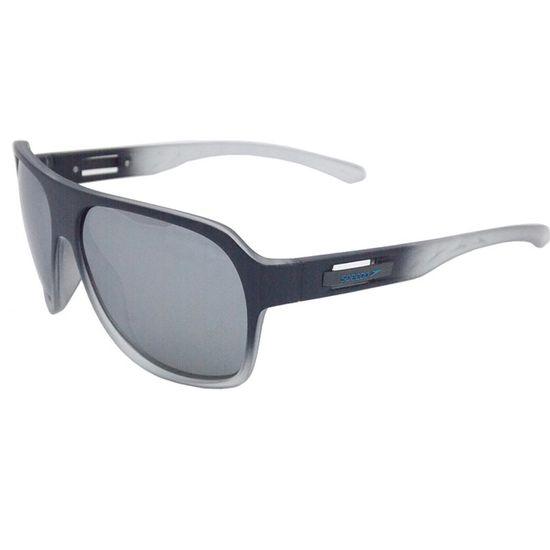 oculos_de_sol_speedo_asp1p0656_3420_fluiarte-joias-2