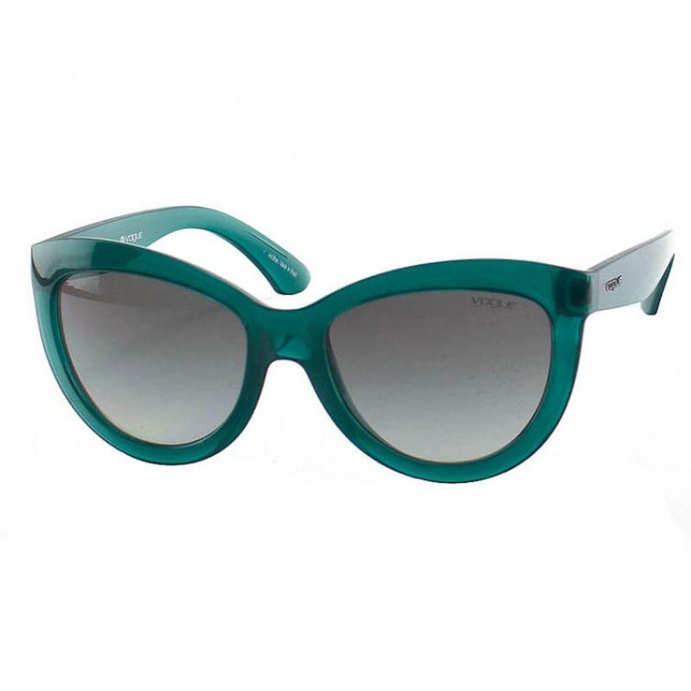 Óculos Vogue VO2947 LM - fluiartejoias 7eaf854ded