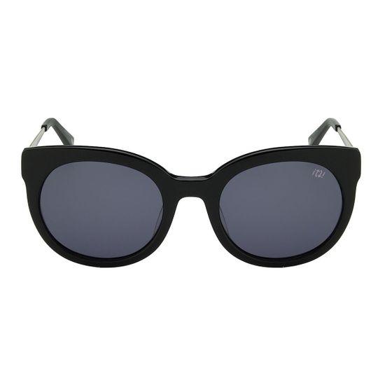 oculos-de-sol-it-sabrina-sato-soleil-a136 z1 fluiarte- 615b795f1a