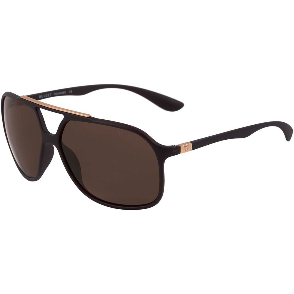 bulget-bg-5043-oculos-de-sol-fluiarte-joias 295ecd0776