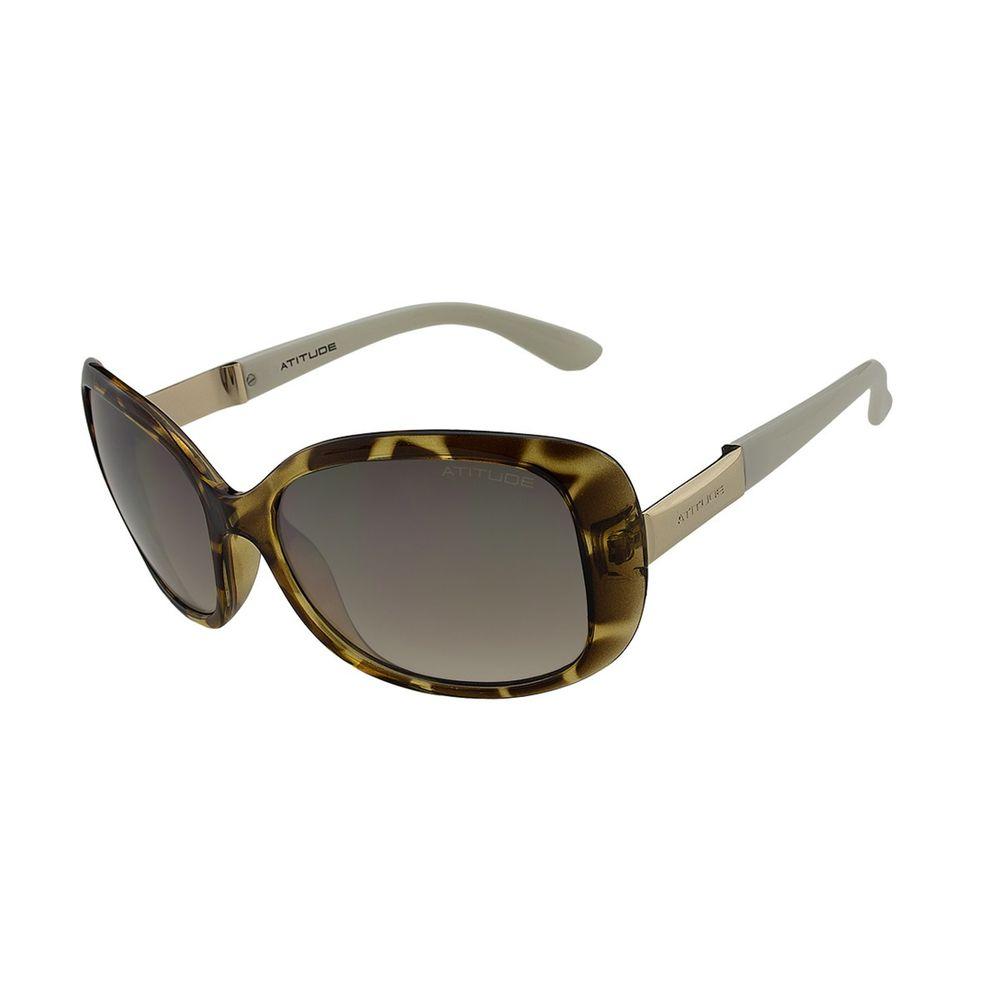 Óculos Atitude AT5193 G01 - fluiartejoias 8c21dfdfd8