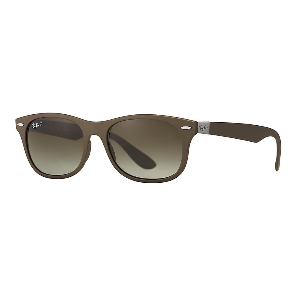 Óculos Ray-Ban RB4207 - fluiartejoias c1e58455a4