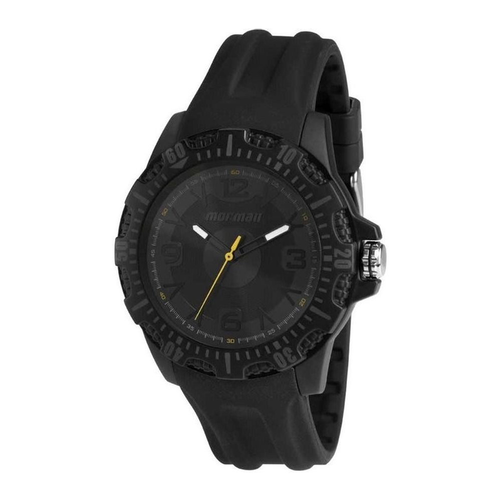 Relógio Unissex Mormaii Acqua Pro MOY121E1AA 8C - fluiartejoias e2b1603f7f