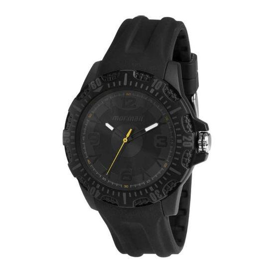 Relógio Unissex Mormaii Acqua Pro MOY121E1AA 8C - fluiartejoias 43829568fc