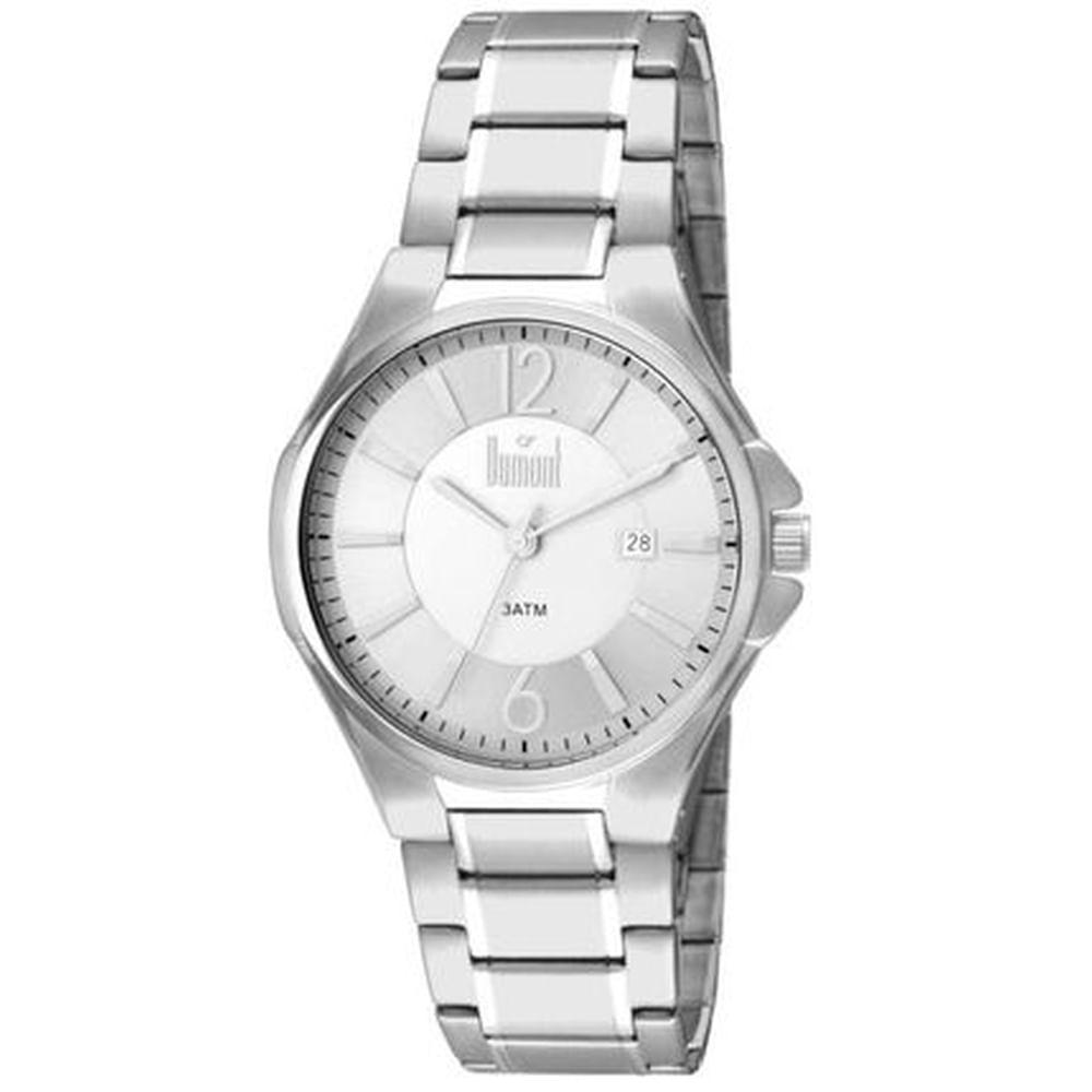 09c4f087b7701 Relógio Dumont Masculino DUGM10AD 3C - fluiartejoias
