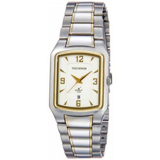 085db44003d43 Relógio Dumont Masculino Berlim DU2315AL 3A - fluiartejoias