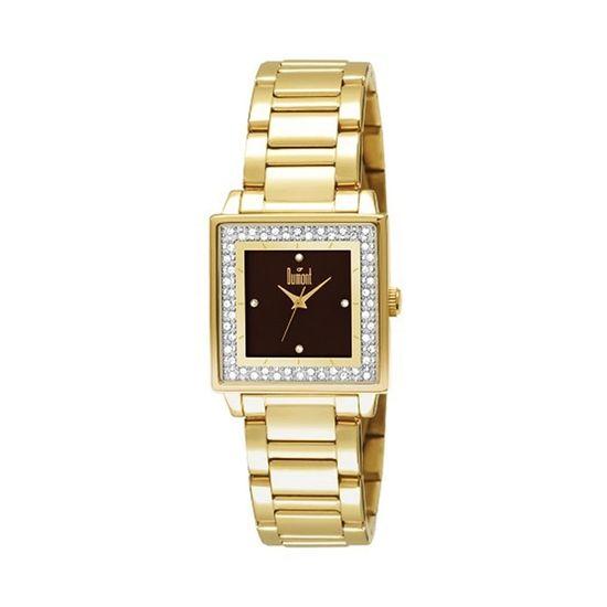 relogio-dumont-feminino-dourado-cristais-du2035lml-4m