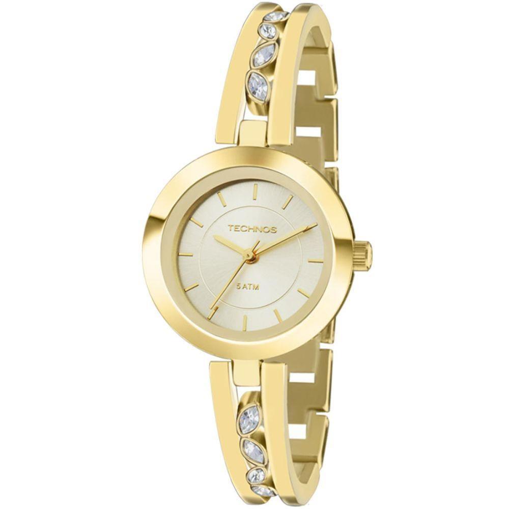 b718dd711f474 Relógio Technos Feminino 2035MCC 4X - fluiartejoias