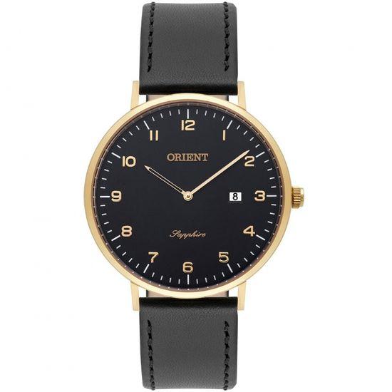 db98d514765 Relógio Orient Masculino Sapphire MGSCS004 P2PX - fluiartejoias