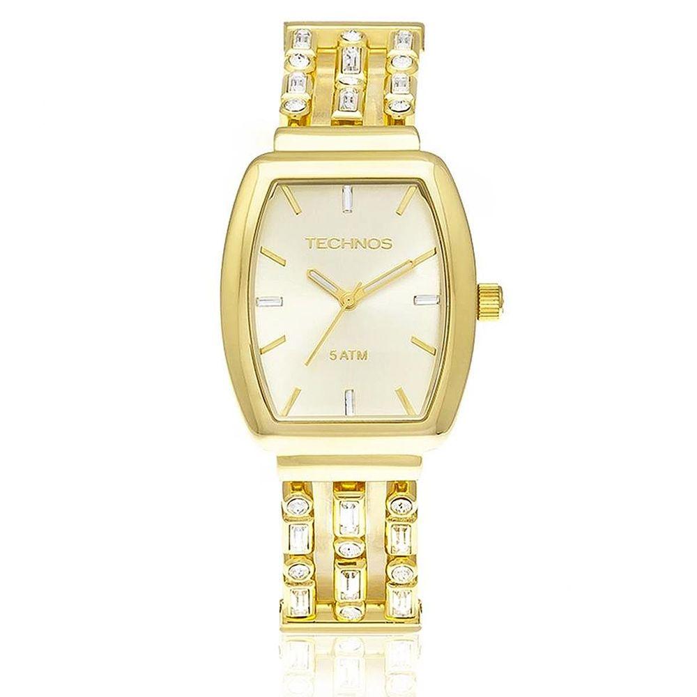 991802 relogio-feminino-technos-elegance-analogico-2035lyi-4x-dourado- 51f131e0d5