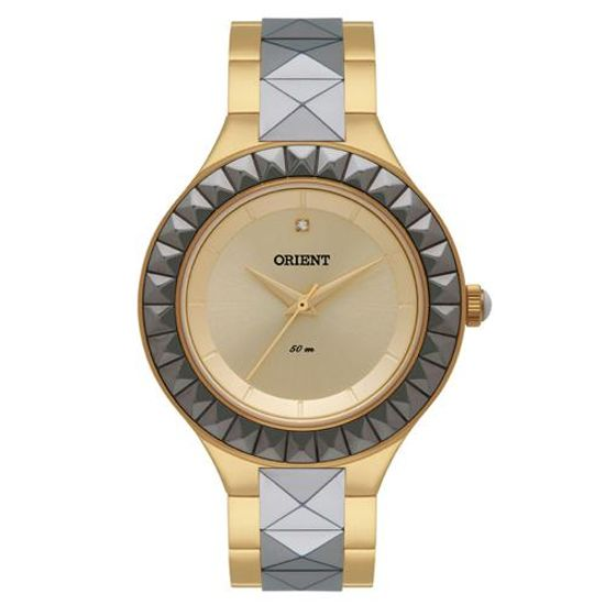 0c2c26a999e26 Relógio Orient Ceramic FTSS0039 C1KG - fluiartejoias
