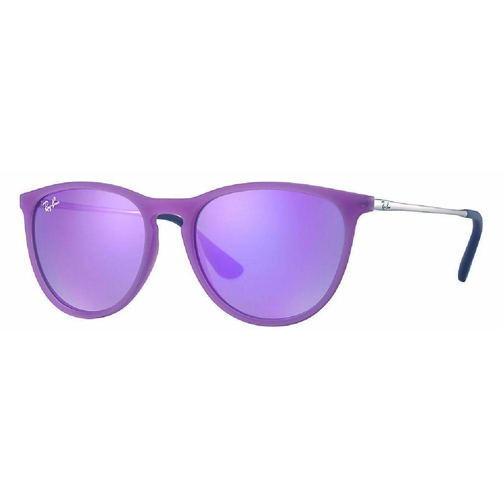 Óculos de Sol Ray-Ban Junior RJ9060S 70084V50 - fluiartejoias c5e0ec5d1d