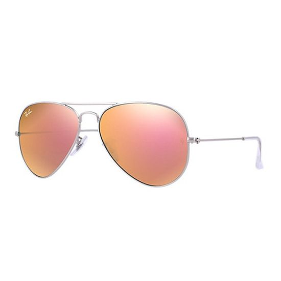 Ray-Ban-Aviador-Rb3025-019Z2-fluiarte-joias