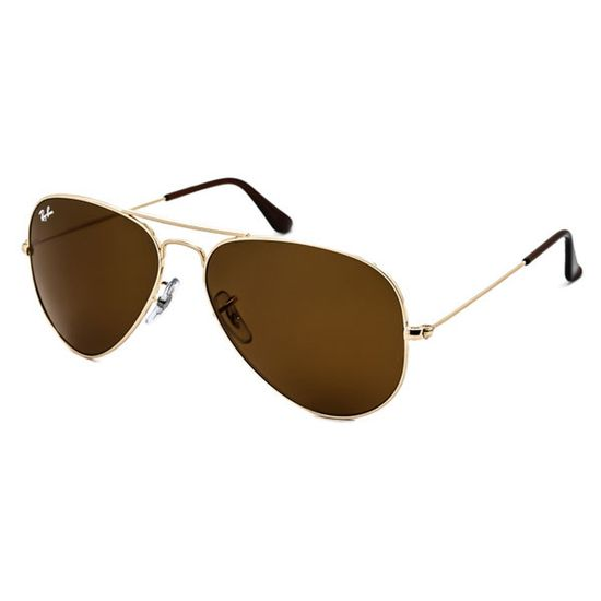 Ray-Ban-RB3025-L-fluiarte-joias
