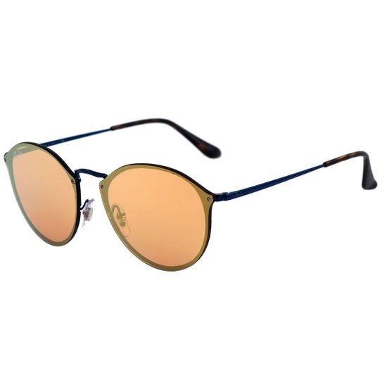 ray-ban-rb-3574-n-oculos-de-sol-9038-7j-lente-5-9-cm_2_1