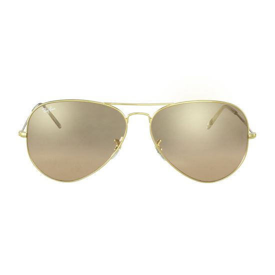 220390568_7895653134225_RAYBAN_RB3025L-S-00013E62-62-14-140_1