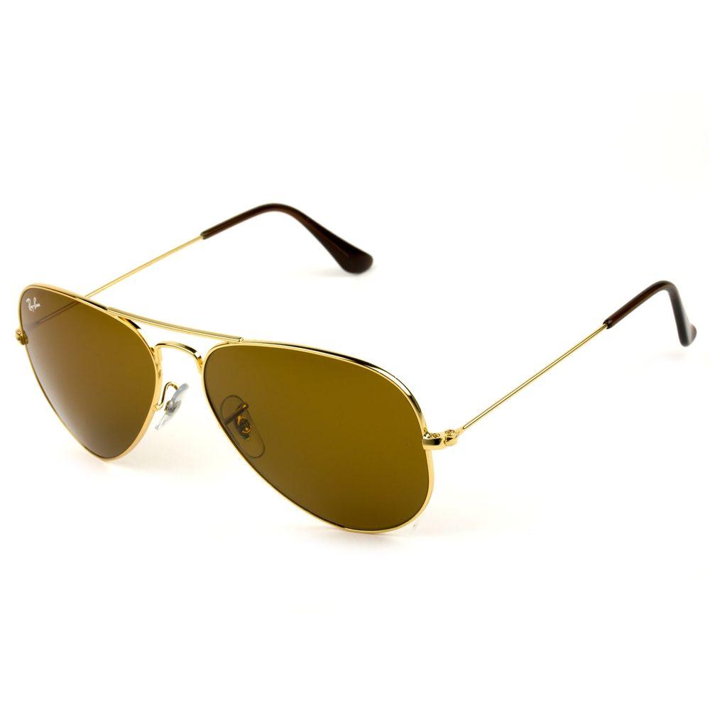 a4d5507ff3 Óculos de Sol Ray Ban RB3025L 001 33 - fluiartejoias