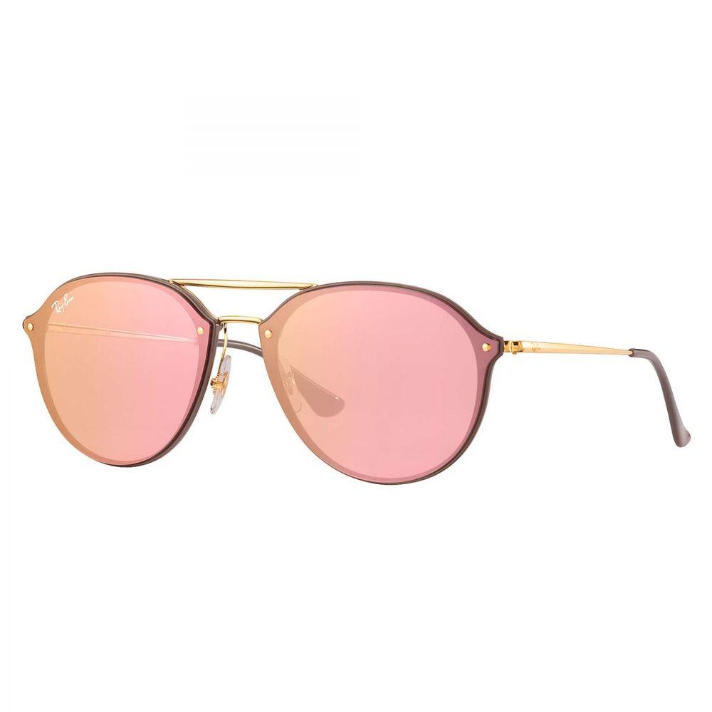 Óculos Solar Ray-Ban RB4292N 6327 E4 62 - fluiartejoias 61510d8650