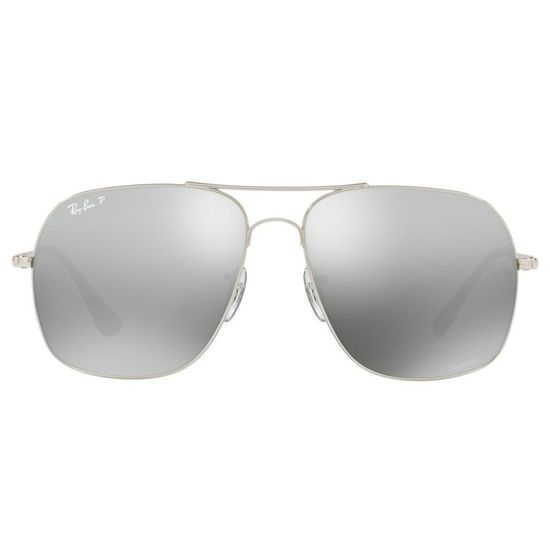 RAY-BAN-RB3587CH.0035J61-fluiarte-joias