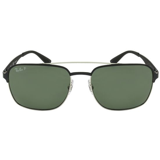 RAY-BAN---RB3570-9004-9A-fluiarte-joias