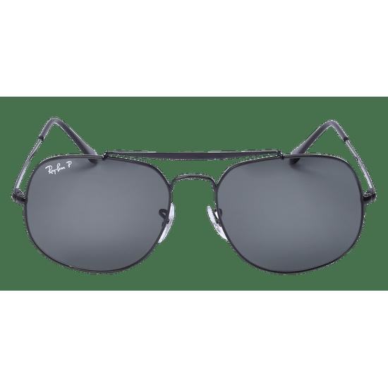 Óculos Solar Ray Ban RB3561 002 58 57 - fluiartejoias b7c8be07ef
