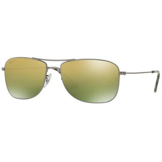 Óculos de Sol Ray-Ban RB3543 029 6O 59 - fluiartejoias 3625b4a4b8