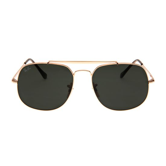 oculos-ray-ban-rb3561-the-general-fluiarte-joias