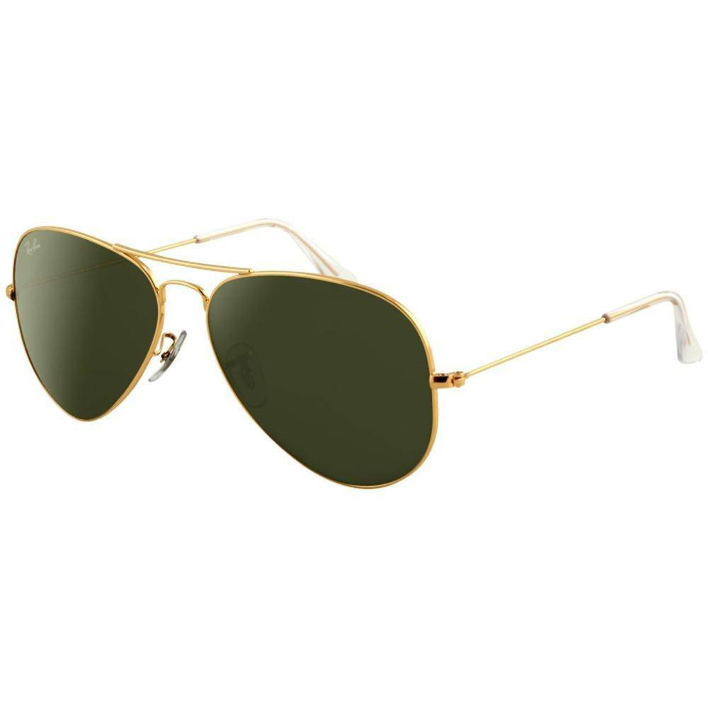 89c37e29d Óculos de Sol Ray-Ban RB3026 Aviator. Cód: RB3026. rb3026-aviator-fluiarte- joias