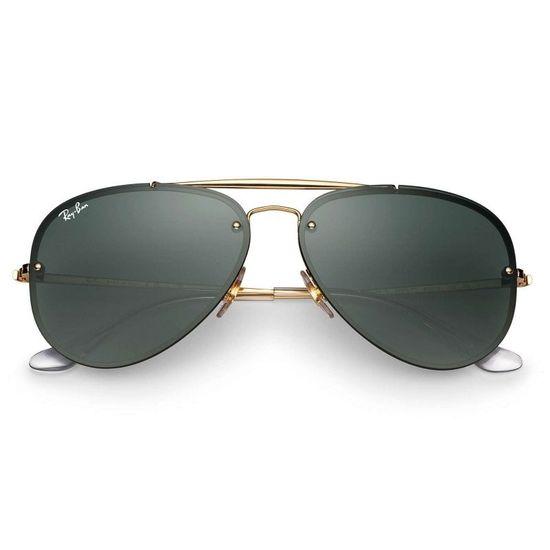 oculos-de-sol-ray-ban-rb3584n-905071-61-blaze-aviador-D_NQ_NP_780597-MLB26129120411_102017-F