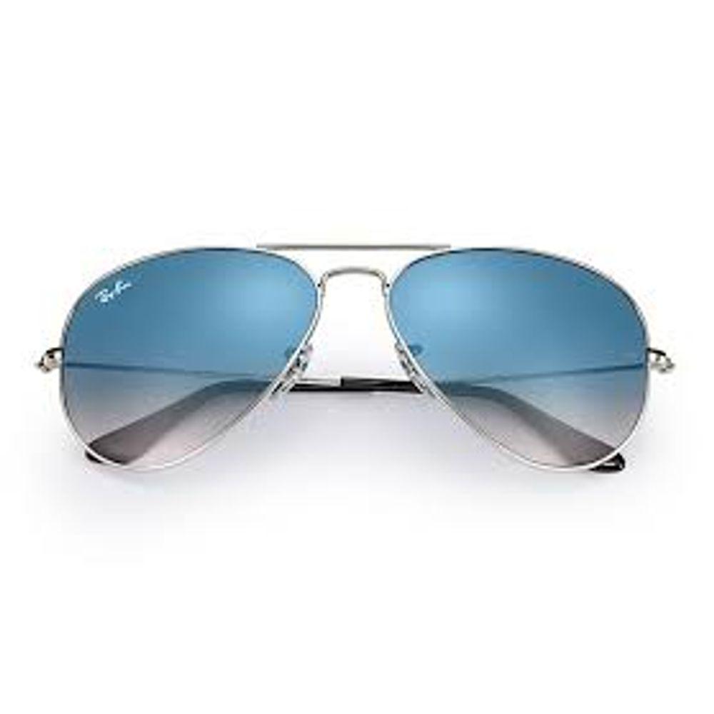 fce5f374c8 Óculos Solar Ray Ban RB3025 003/3F 55 - fluiartejoias