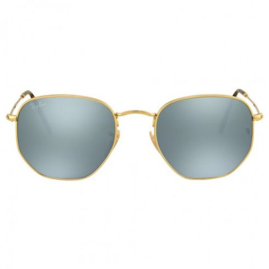 ray-ban-hexagonal-flat-silver-flash-sunglasses-rb3548nf_001-30_54-21
