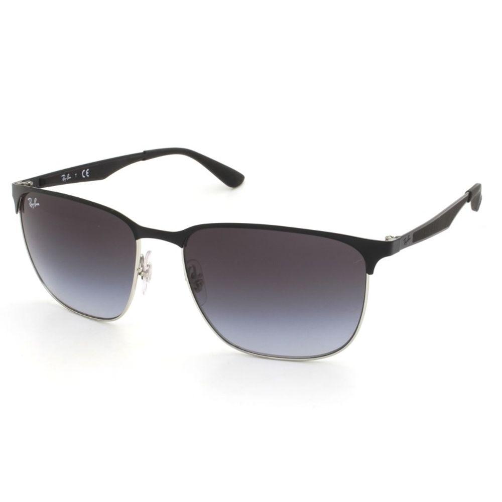 70f9e5a0c Óculos de Sol Ray-Ban RB3569 9004/8G 59 - fluiartejoias