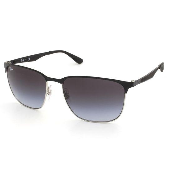 Óculos de Sol Ray-Ban RB3569 9004 8G 59 - fluiartejoias ae11115438