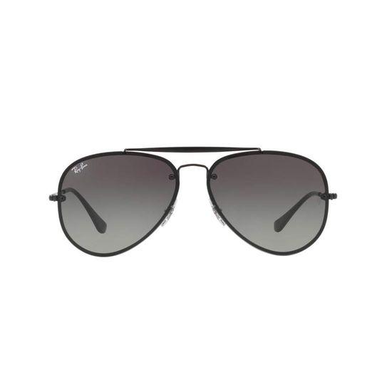 Óculos Solar Ray Ban RB3584N 153 11 - fluiartejoias 292fe4654b