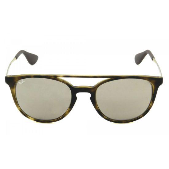 1 40 fluiarte-joias Óculos Solar Ray Ban ... 6c22b1b940