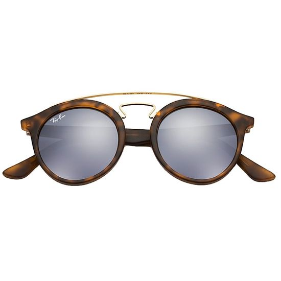 ray-ban-rb-4256-6092-6g-49-gatsby-redondo-large-fluiarte-joias