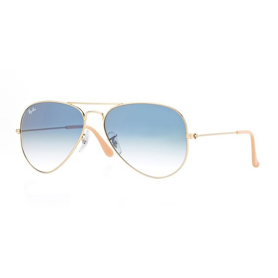 0001135_ray-ban-rb3025-001-fluiarte-joias