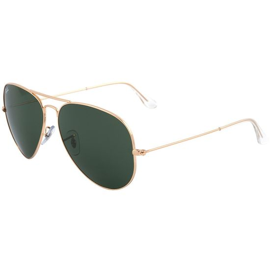 ray-ban-rb-3026-aviador-oculos-fluiarte-joias