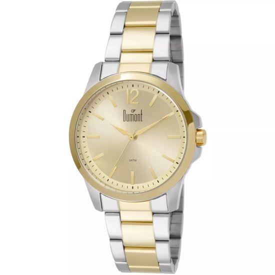 0e7ba08a18176 Relógios - Feminino Dumont – fluiartejoias