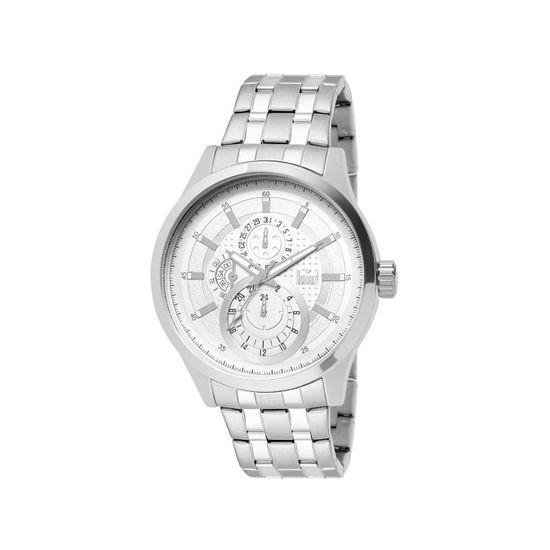 62e49e642b1d4 dumont-du6p27aj1k-fluiarte-joias Relógio Dumont Masculino ...