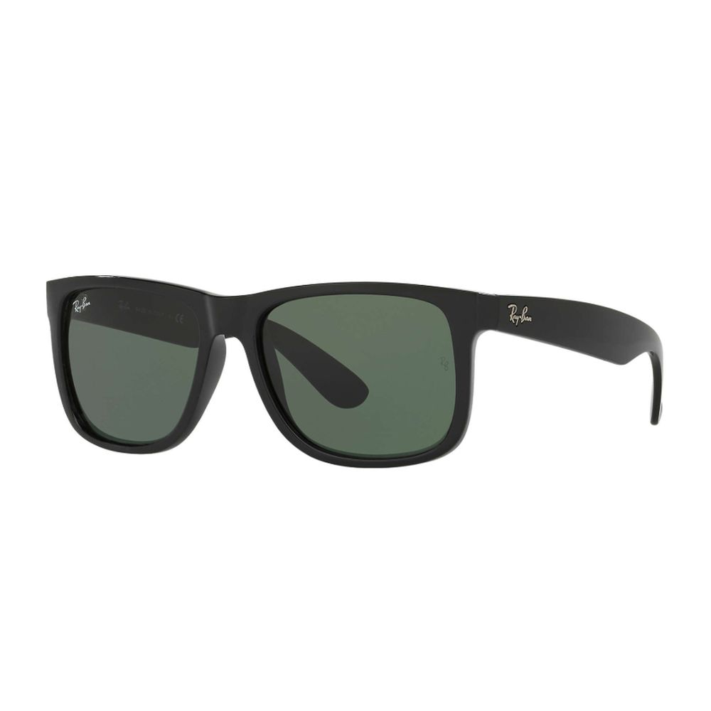 Óculos Ray-Ban RB4165L Justin - fluiartejoias 8618209d08
