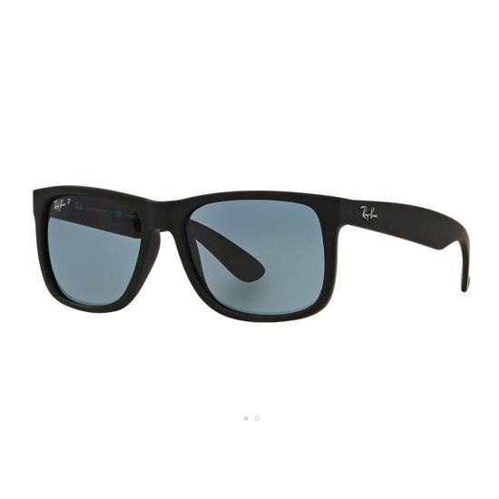 Óculos Ray-Ban RB4165L 622 2V - fluiartejoias a6d3b2b862