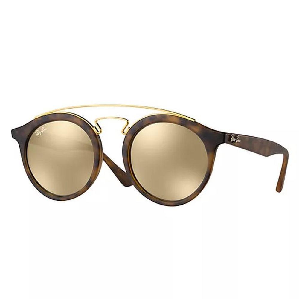 Óculos Solar RB4257 609 25A - fluiartejoias f9562d5c41