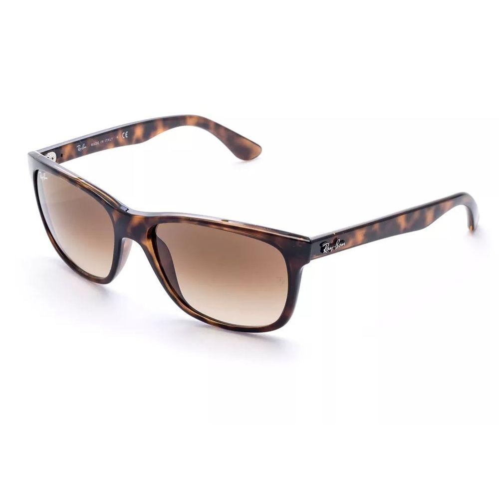 Óculos Ray-Ban RB4181 710 51 - fluiartejoias f9f1c95296