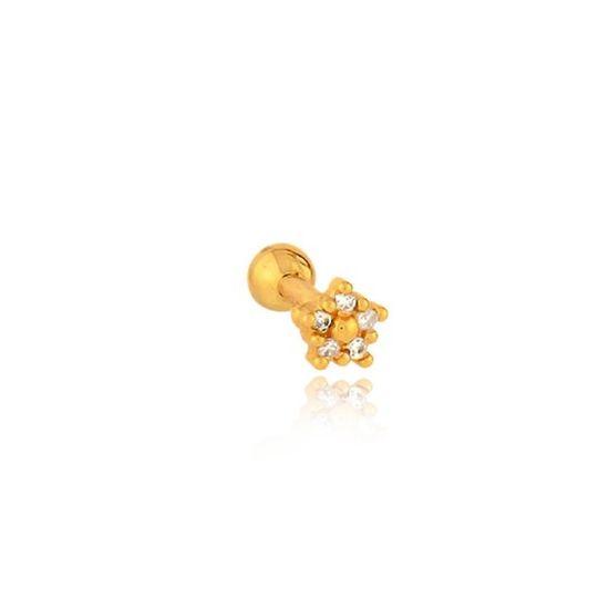 piercing-ouro-flor-PIG5D-fluiarte-joias